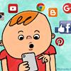 แจกเพจฟรี โปรโมทเว็บไซต์ โปรโมทเฟสบุ๊คติดอันดับgoogle ให้คำปรึกษาฟรี