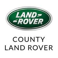 County Land Rover