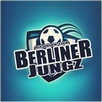 UFC Berliner Jungz