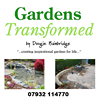 Gardens Transformed