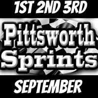 Pittsworth Sprints