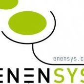 Enensys Technologies