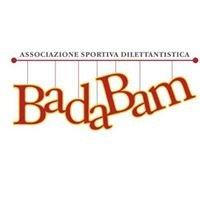 BadaBam asd