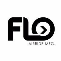 FLO Airride Mfg.
