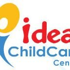 Ideal ChildCare Center