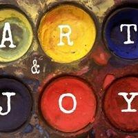 Intola / Art and Joy