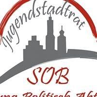 Jugendstadtrat Schrobenhausen