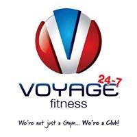 Voyage Fitness Warragul