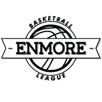 Enmore Basketball League