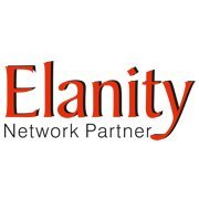Elanity Network Partner GmbH
