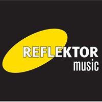 ReflektorMusic