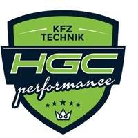 KFZ Technik HGC