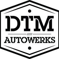 DTM Autowerks