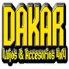 Dakar Lujos & Accesorios 4x4