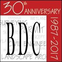 Bedford Design Consultants, Inc.
