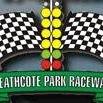Heathcote Park Raceway