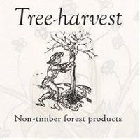 Tree-Harvest