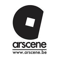 Arscene