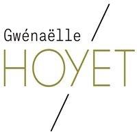 Gwenaelle Hoyet Décoration et Photographie