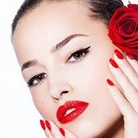 Lilac Makeup and Hair Studio and Makeup School