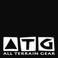 ATG All Terrain Gear