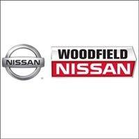 Woodfield Nissan