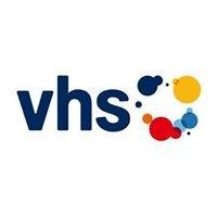 VHS Karlsfeld
