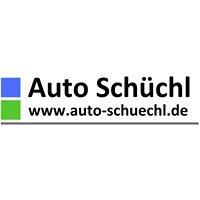 Auto Schüchl