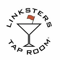 Linksters Tap Room - Highland City