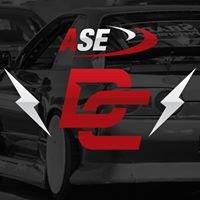 ASE Drift Club