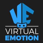 Virtual Emotion Marne la Vallée
