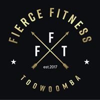 Fierce Fitness Toowoomba