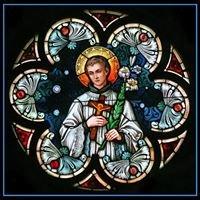 St. Aloysius Catholic Community
