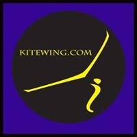 Kitewing Sports