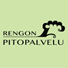 Rengon Pitopalvelu Oy/Ravintola Tulinummi