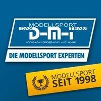 D-M-T Das Modellsport Team