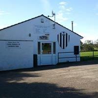 Tregony Sports and Social Club
