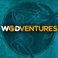 Wodventures