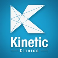 Kinetic Clinics