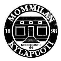 Mommilan Kyläpuoti
