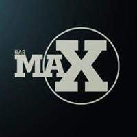 MAX KLUB