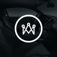 Wibutec - KFZ-Nachrüstungen für Volkswagen, Audi, Seat und Skoda