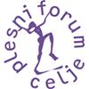 Plesni forum Celje