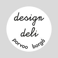 Design Deli