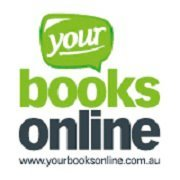 Your Books Online