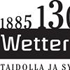 Wetterhoffin talo