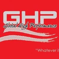 Global High Performance