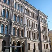 Helsingin Yliopistomuseo Arppeanum