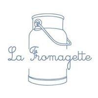La Fromagette