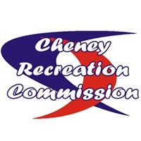 Cheney Recreation Commission